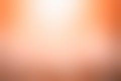 Fond rose brouillé par magie Photo libre de droits