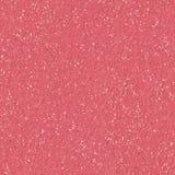 Fond rose de Noël avec le scintillement Basse photo de contraste couture Photo libre de droits