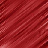 Fond rouge Images libres de droits
