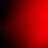Fond rouge abstrait Photographie stock libre de droits