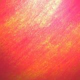 Fond rouge avec des accents d'or photos libres de droits