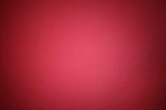 Fond rouge de halo Images libres de droits