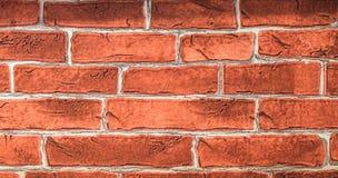 dessin rouge de mur de briques stock images 1 382 photos. Black Bedroom Furniture Sets. Home Design Ideas