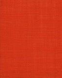 Fond rouge de textile Images stock