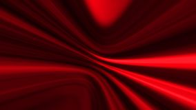 Fond rouge et noir illustration stock