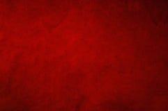 fond rouge foncé Photo libre de droits