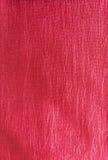 Fond rouge foncé de couleur Images libres de droits