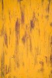 Fond rouillé peint de texture Images stock