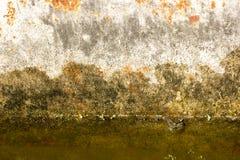 Fond rouillé usé corrosion images stock