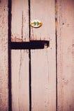 Fond rustique abstrait Images stock