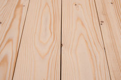Fond rustique en bois superficiel par les agents Images stock