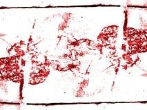 Fond sale Image libre de droits
