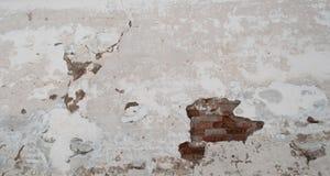 Fond sale approximatif de mur en béton Photos stock
