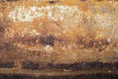 Fond sale de ciment naturel Photo libre de droits