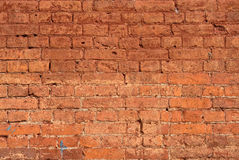 Fond sale de mur Image stock