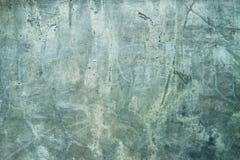 Fond sale grunge, papier peint rugueux illustration de vecteur