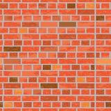 Fond sale simple de texture de surface de modèle de mur de briques de roche de coquille illustration libre de droits