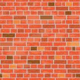 Fond sale simple de texture de surface de modèle de mur de briques de roche de coquille illustration stock