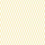 Fond sans couture décoratif de texture de modèle de vecteur de conception Photographie stock libre de droits