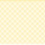 Fond sans couture décoratif de texture de modèle de vecteur de conception Photo stock
