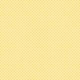 Fond sans couture décoratif de texture de modèle de vecteur de conception Images stock