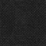 Fond sans couture décoratif tiré par la main de bande dessinée de modèle de vecteur de conception illustration stock