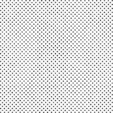 Fond sans couture décoratif tiré par la main de bande dessinée de modèle de vecteur de conception Photo libre de droits