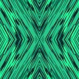 Fond sans couture de couleur de l'eau illustration stock