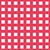 Fond sans couture de modèle de tartan image stock