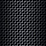 Fond sans couture de texture Photographie stock