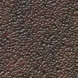 Fond sans couture de texture de cellules abstraites. Image libre de droits