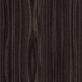 Fond sans couture en bois de texture Images stock