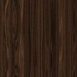 Fond sans couture en bois de texture Photos libres de droits