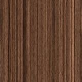 Fond sans couture en bois de texture Photographie stock libre de droits