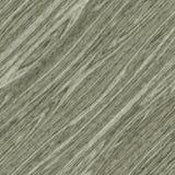 Fond sans couture en bois de texture. Image stock