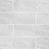 Fond sans couture et texture de sable de pierre de mur naturel de tuile Photos stock