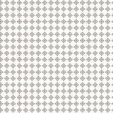 Fond sans couture géométrique ethnique abstrait de modèle de Diamond Pattern Fabric Black White Photos stock