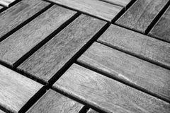 Fond sans couture gris de vieille texture en bois Texture diagonale photos stock