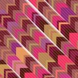 Fond sans joint abstrait Image stock