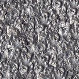 Fond sans joint de boue. Image libre de droits