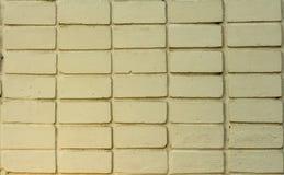 Fond sans joint de mur de briques photographie stock libre de droits