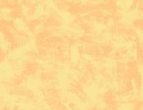 Fond sans joint de texture Photo libre de droits