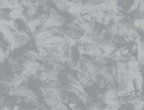 Fond sans joint de texture Images libres de droits
