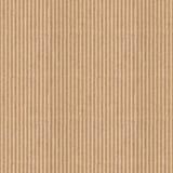 Fond sans joint de texture de carton. Photos libres de droits