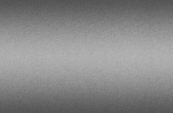 Fond sans joint de texture en métal Photo stock