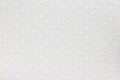 Fond sans visibilité de texture de rideau en tissu Photo libre de droits