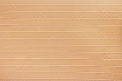 Fond sans visibilité de texture de rideau en tissu Photos libres de droits