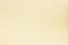 Fond sans visibilité de texture de rideau en tissu Photo stock