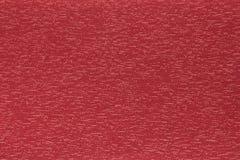 Fond sans visibilité de texture de rideau en tissu Images stock