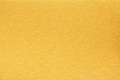Fond sans visibilité de texture de rideau en tissu Photos stock